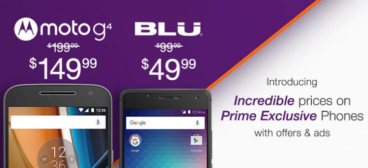 phone-discounts-prime