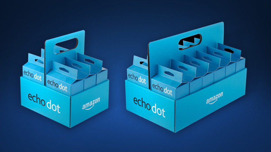 echo-dot-pack