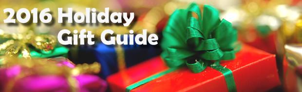 2016-guide