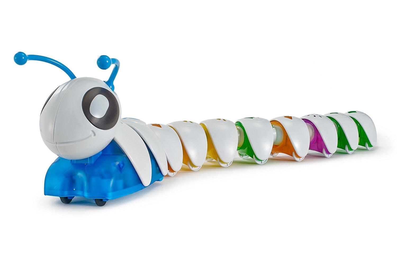 Tech Toys for Kids kids_camera