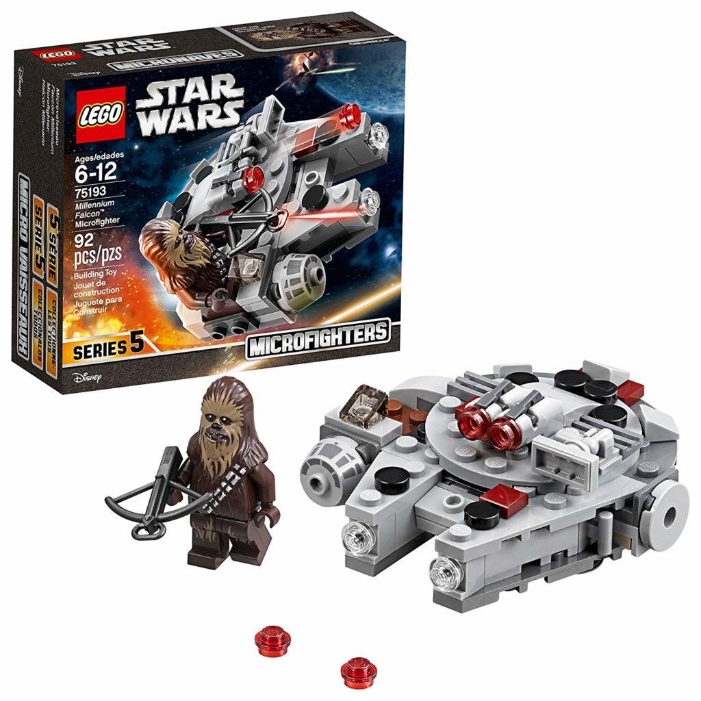 lego-star-wars-microfighter