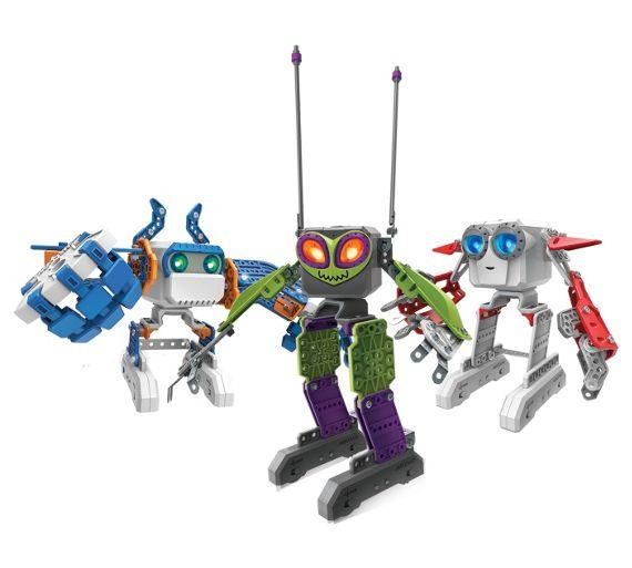 Tech Toys for Kids kids_lego