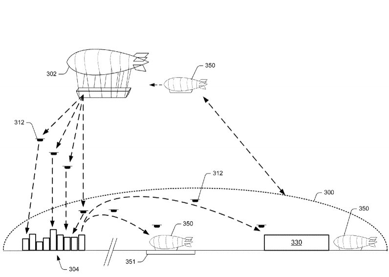 amazon-patent-delivery
