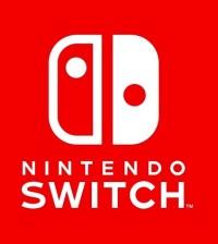 Nintendo Switch release date