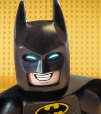 best Lego batman movie toys