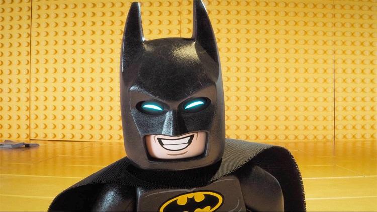 best Lego batman movie toys