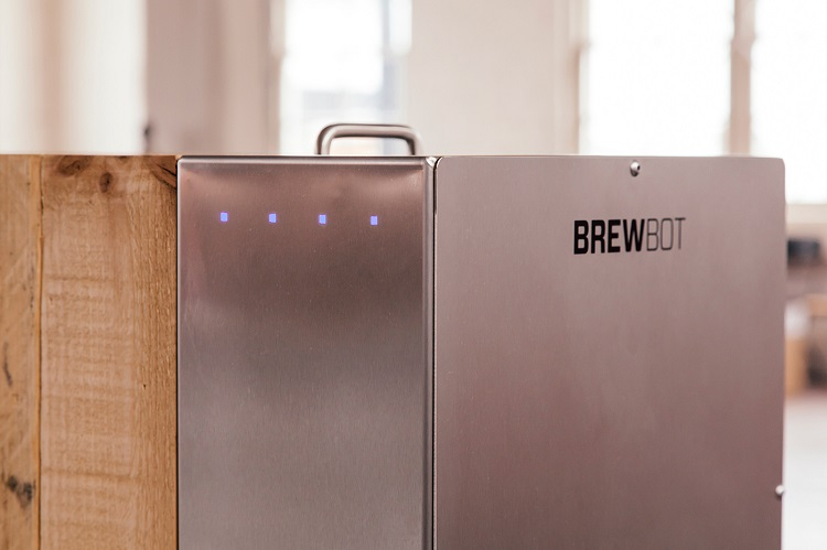 best beerbrewing at home