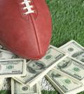 crazy Super Bowl bets