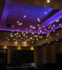 best skylight LED lighting ideas