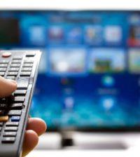 best skinny tv bundle options