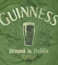 best St patricks day t shirts