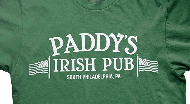 clever st patricks day t shirts