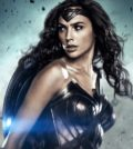 best super hero summer movies