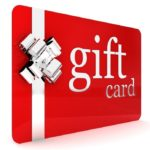 Still Carrying Holiday Gift Cards? Here's H...