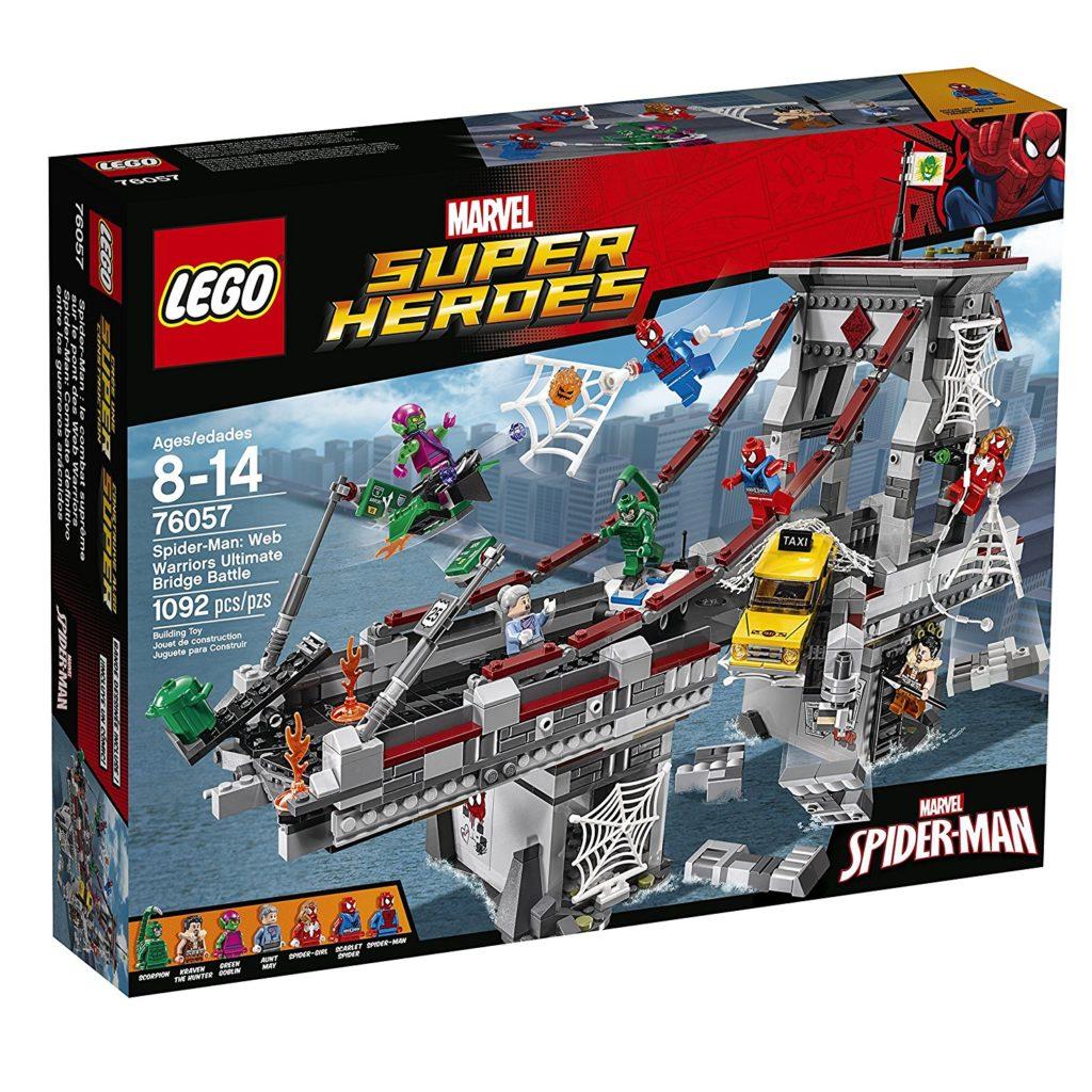 spider-man-lego