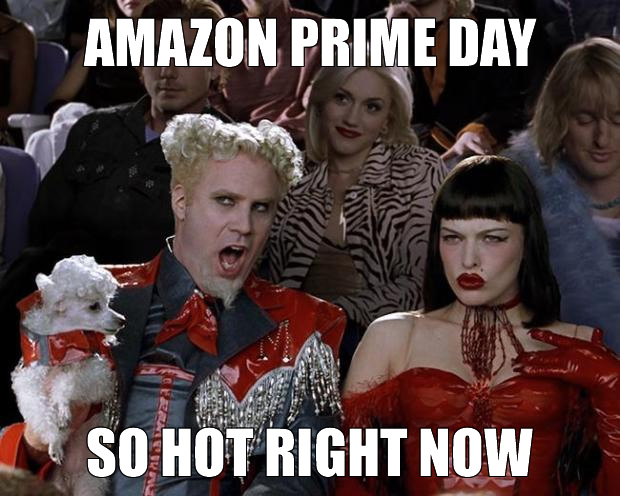 AMAZON-PRIME-DAY-HOT