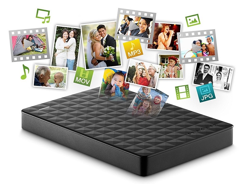 how to save money on data storage