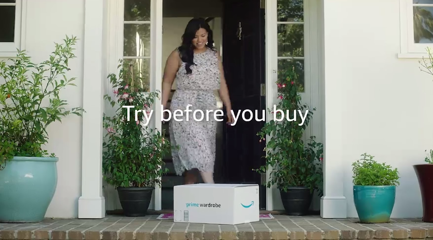 200bb34b576 Amazon launches