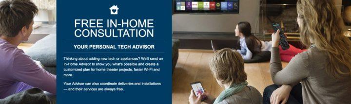 Best-Buy-in-Home-Advisor-720x214