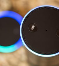 amazon-echo-alexa-dot
