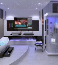 bathroom-tech