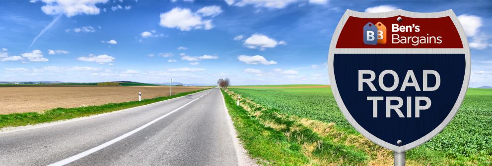 bens-road-trip