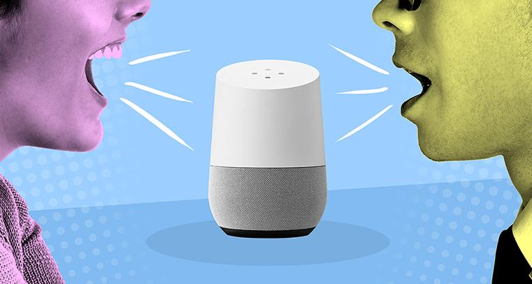 google-home-voice