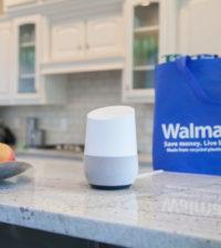 google-home-walmart