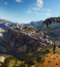 just cause 3 xbox