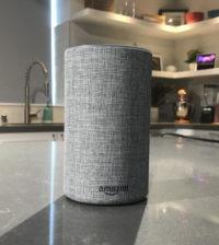 amazon-echo-new