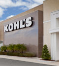 Kohl's will start accepting Amazon returns at som...