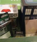 ThinkGeek Capsule Subscription Box Review