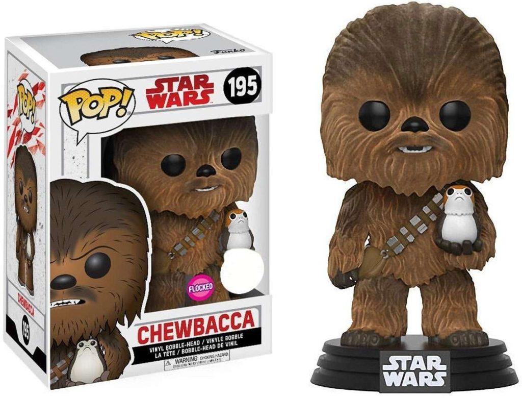 chewie-funko