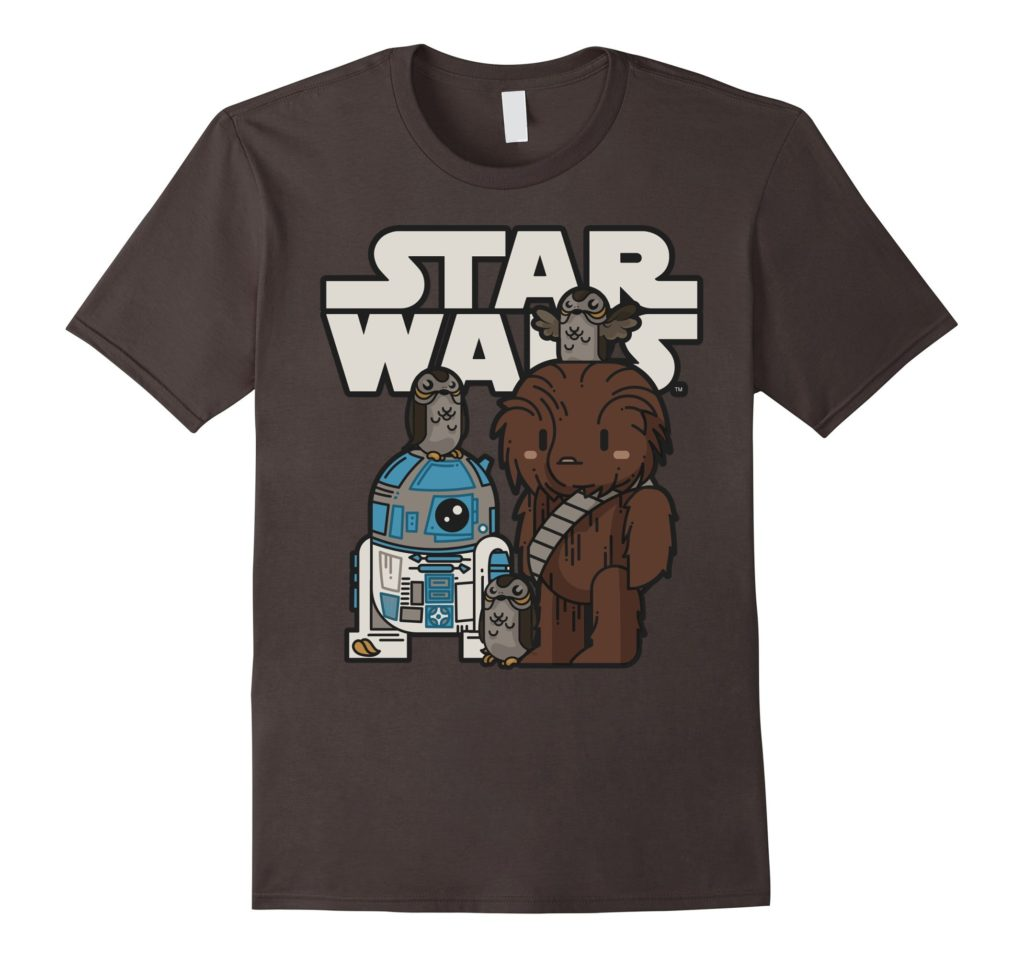 r2d2-chewbacca-shirt