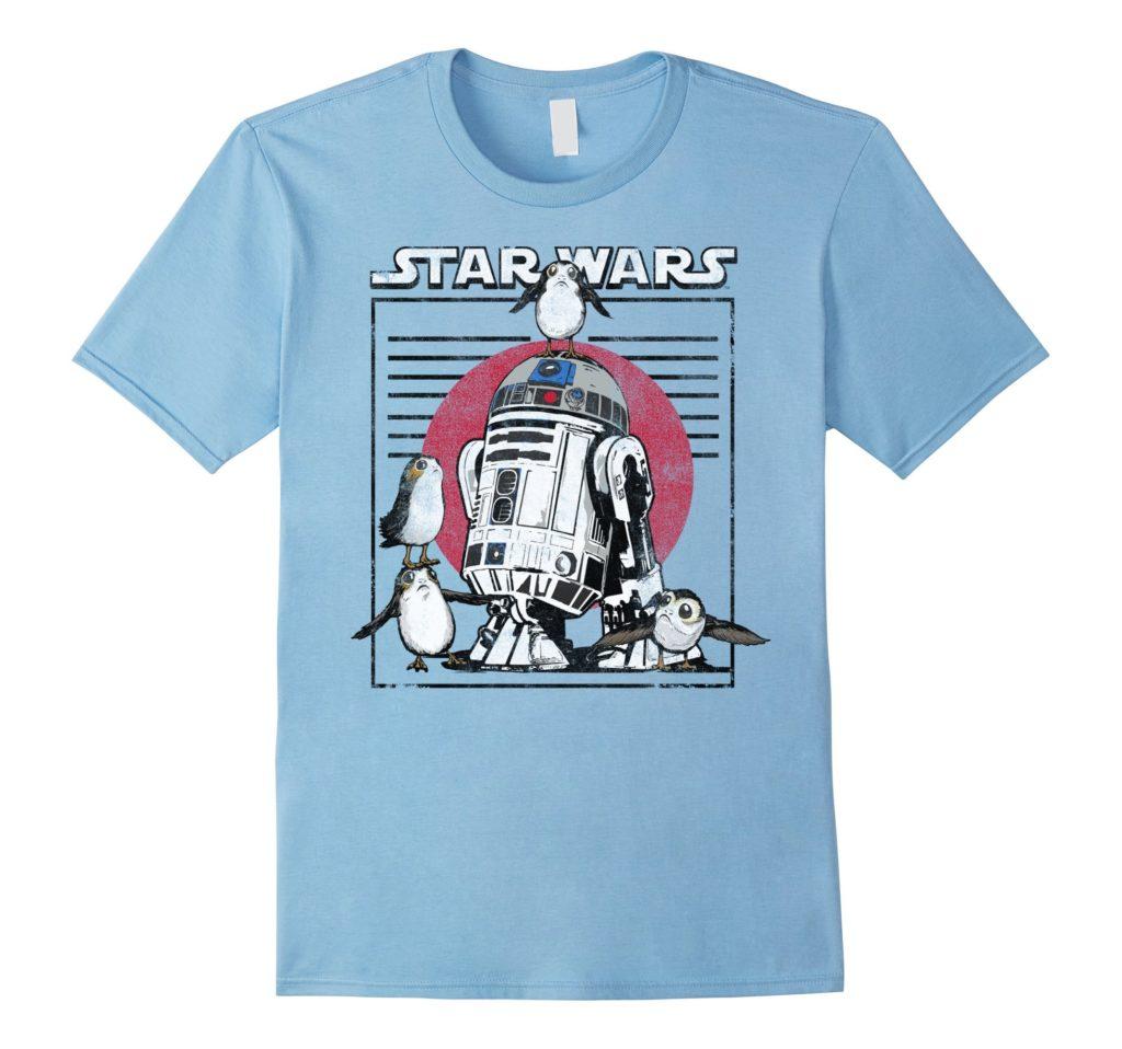 R2-D2-Porgs-shirt