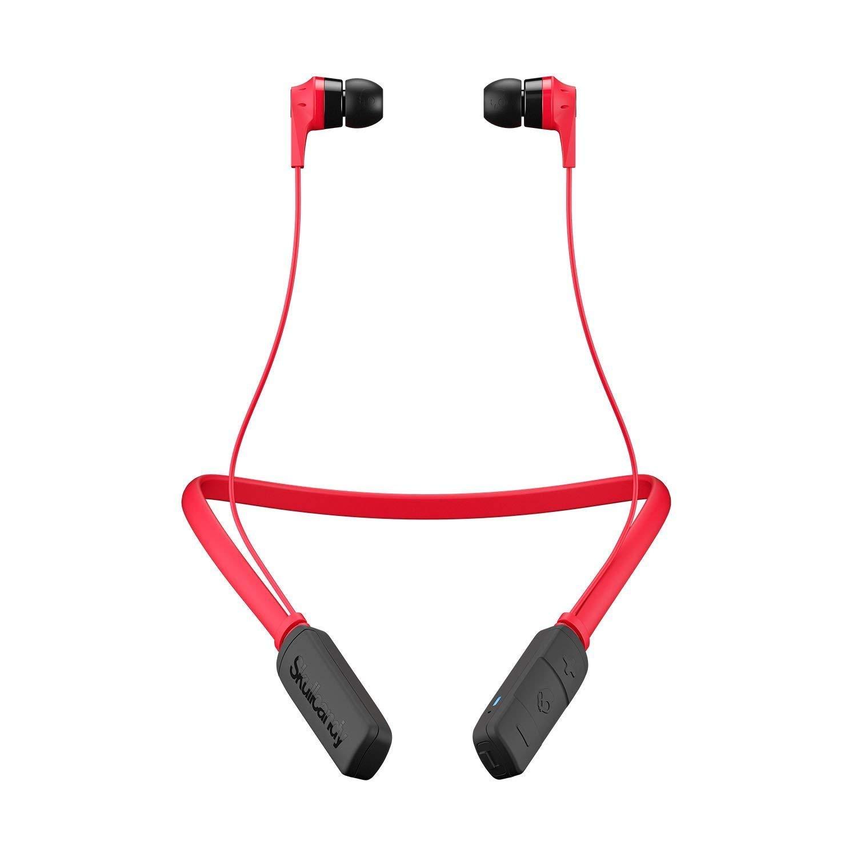 Skullcandy earbuds earbuds - skullcandy inked wireless earbuds