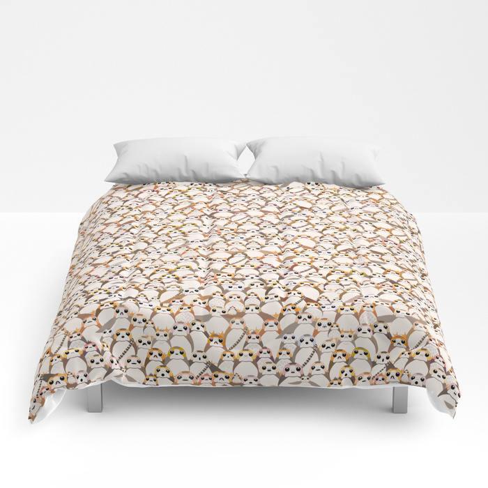 porg-comforter