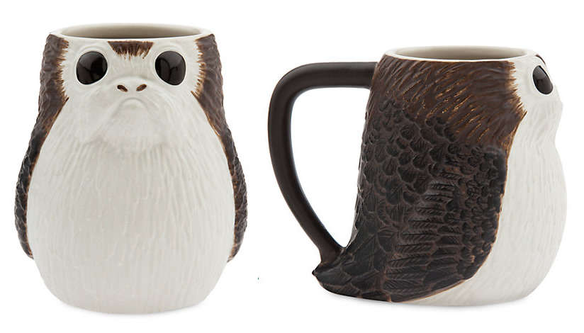 porg-mug