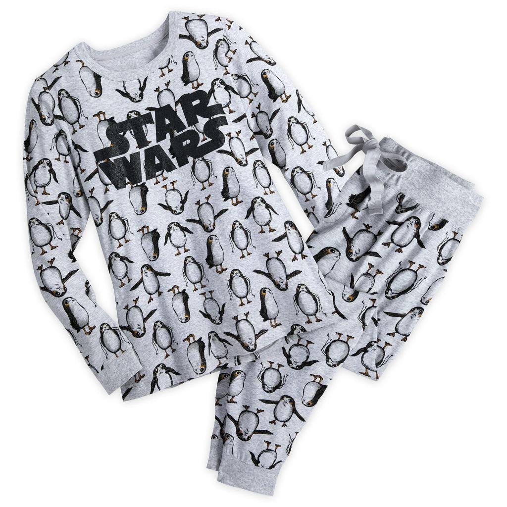 porg-pajamas