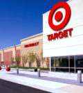 Free Holiday Shipping starts at Target on Novembe...