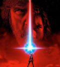 Star Wars The Last Jedi Review: Still Some Magic ...