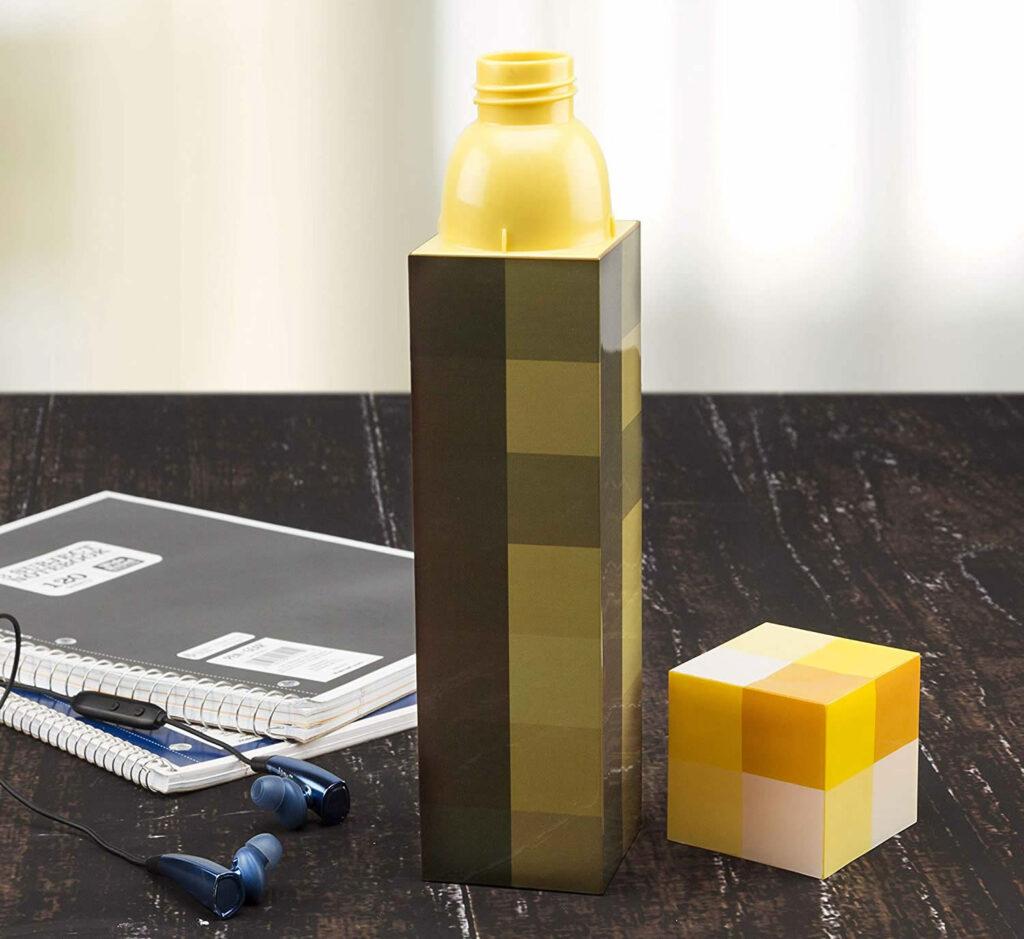 minecraft-water-bottle