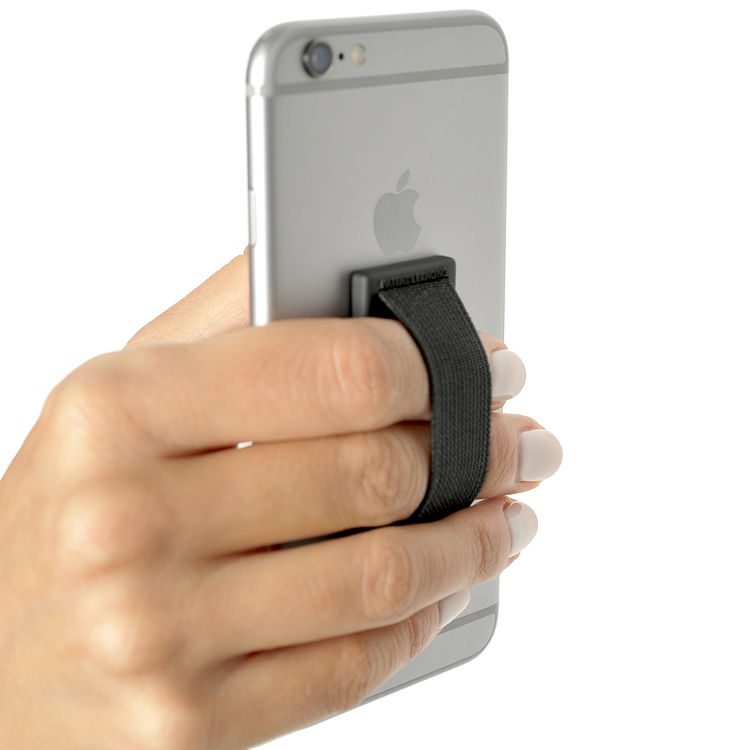 gostrap smartphone holder low cost tech gadget
