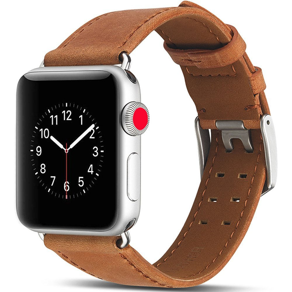 apple watch band low cost tech gadget