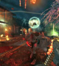 Xbox Pulls Ahead With Twists on Racers, Stealth i...