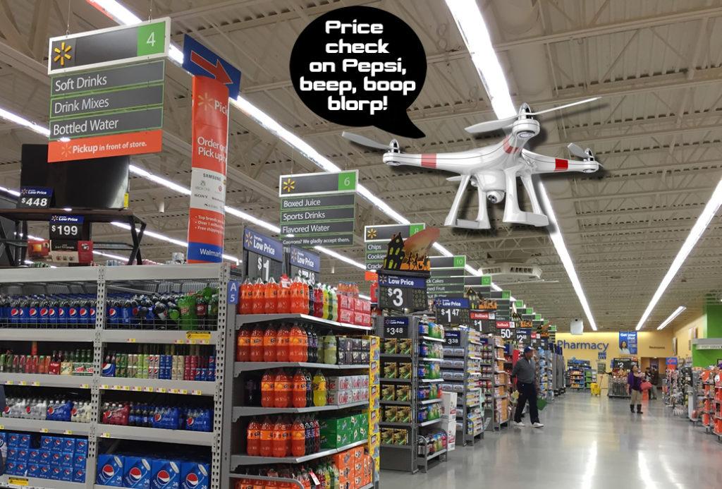 drone-walmart-defined