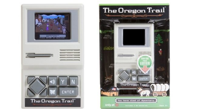 oregon-trail-hanheld-game