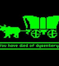 the-oregon-trail