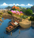 Xbox Springs Into Action With April's Games With ...