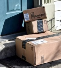 amazon-delivery-porch